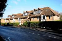 1 bedroom Apartment in WATLING STREET, RADLETT