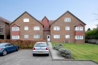 Apartment to rent in MARSH LANE, STANMORE