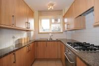 Maisonette to rent in Ray Gardens, Stanmore