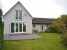 Bruntlands Cottage Bruntlands Detached property for sale