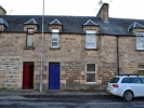 Flat for sale in 2a Robertson Place, ...