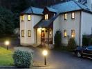 Detached property for sale in 6 Clovenside Road, ...