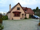 Detached house in Saorsa Kintessack, ...