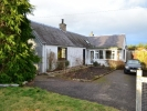 property for sale in Broomhill Cottage Piperhill, , IV12 5SD