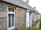 151c  High Street Cottage for sale