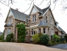 Detached house for sale in The Knoll...