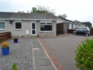 2 bed semi detached home for sale in 122 Forbeshill, ...