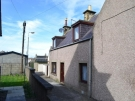 3 bed Cottage for sale in 32 Young Street...