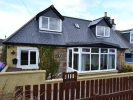 3 bed Detached house for sale in 113 Findhorn, , IV36 3YJ