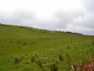 Plot for sale in Plot B Gean Corner,...