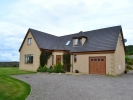 4 bed Detached home for sale in Torelea, , IV36 2RW