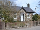 Cottage for sale in 1 Rafford Road Cottages...