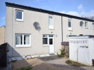 2 bed Terraced house in 35 Drumine Road, ...