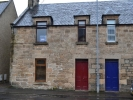 1 bed Flat for sale in 1a Robertson Place, ...