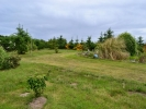 Plot for sale in Plot Easter Covesea...