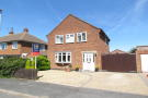 3 bedroom Detached house for sale in Gartree Drive...