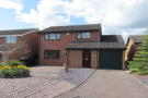 Detached property for sale in Shelley Avenue...
