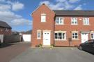 property for sale in Houghton Close, Asfordby Hill, Melton Mowbray, LE14