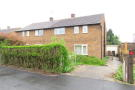 3 bedroom semi detached property for sale in Queensway, Old Dalby...