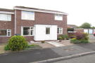 2 bed Maisonette in Longwill Avenue...