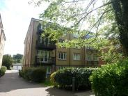 2 bedroom Flat in Sycamore Court...