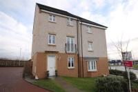 4 bedroom semi detached home in Hoy Gardens, MOTHERWELL