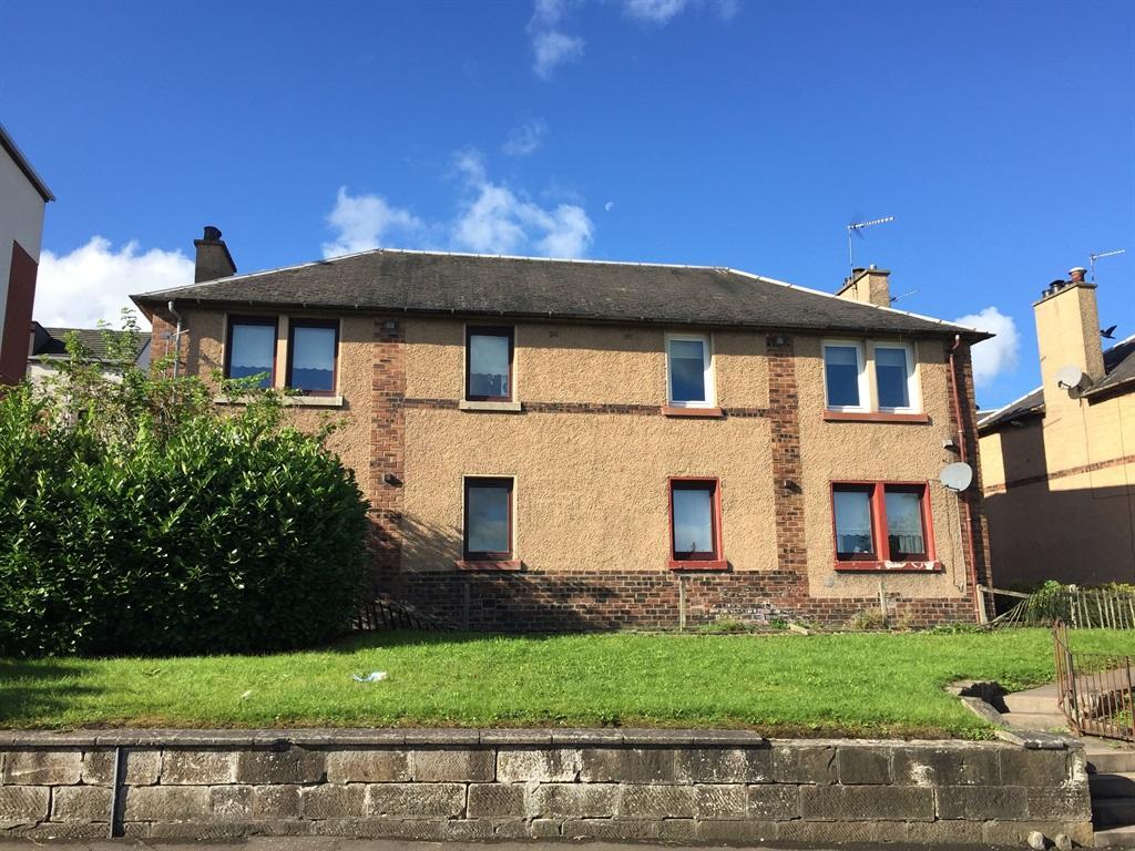 1 Bedroom Apartment For Sale In Castle Street Hamilton Ml3