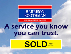 Get brand editions for Harrison Boothman, Skipton