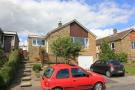 3 bed Detached Bungalow for sale in 57 Long Meadow, Skipton ,