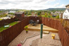 Terraced property for sale in 76 Greatwood Avenue...