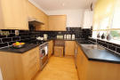 2 bedroom Terraced house for sale in 17 Broughton Avenue...