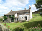 5 bed Detached home for sale in Crag Side Barn...