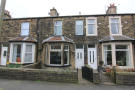 3 bed Terraced house for sale in 14 Ward Street, Skipton,