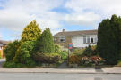 14 Moor Crescent Semi-Detached Bungalow for sale