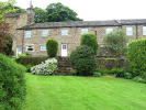 property for sale in Cobbydale View, Whitley Head, Steeton,