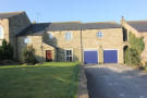 5 bedroom semi detached house in 2 Earl Crag View...