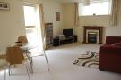1 bedroom Flat in 3 Victoria Mill...