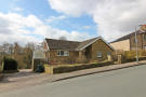 3 bed Detached Bungalow for sale in Strathspey...