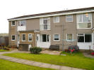 1 bed Ground Flat for sale in 79C Moorview Way...
