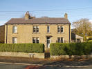 5 bed Detached home for sale in The Old Vicarage...