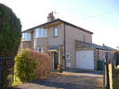 3 bed semi detached house in 52 Regent Drive, Skipton,