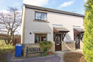2 bedroom semi detached property for sale in 10 Willow Way...