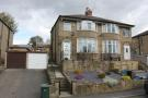 3 bedroom semi detached home for sale in 19 Regent Crescent...
