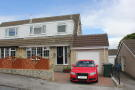 semi detached home for sale in 74 Moorview Way, Skipton,