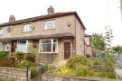 2 bedroom Terraced home for sale in 26 Marina Crescent...