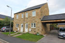 semi detached house for sale in 18 Coppice Lane...