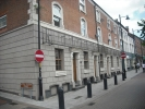 Little Station Street Flat to rent