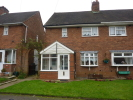 2 bed semi detached house in Lancaster Place, Walsall...