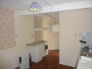Flat in The Exchange, Bloxwich...