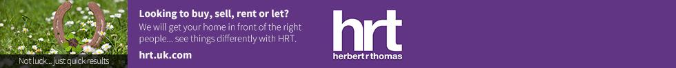 Get brand editions for Herbert R Thomas, Cowbridge